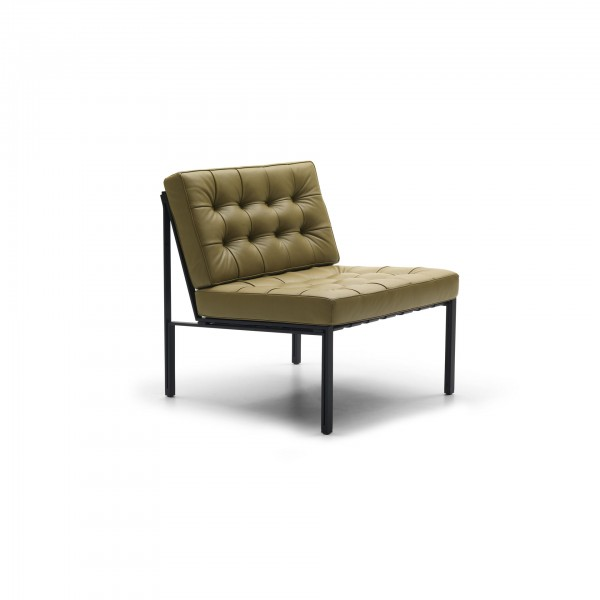 KT-221 lounge chair - Image 1