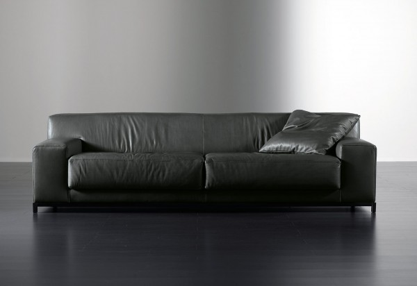 Frieman sofa - Image 2