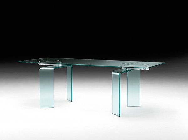 Ray Plus table - Image 2