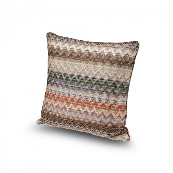 Yate Cushion - Lifestyle