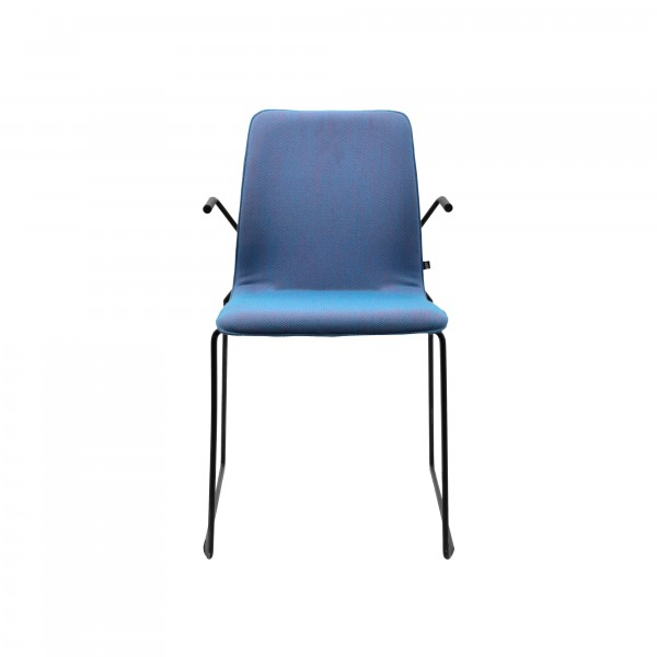 X-ACT Arm Chair - Image 2