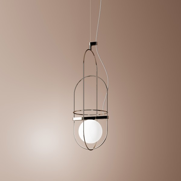 Setareh suspension lamp - Image 1