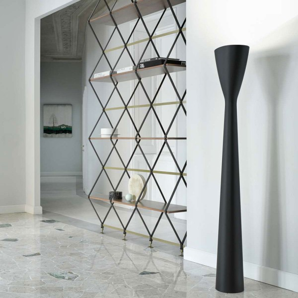 Carrara floor lamp - Lifestyle