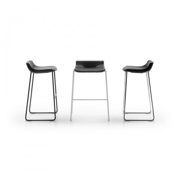 DS-717 stool - Lifestyle