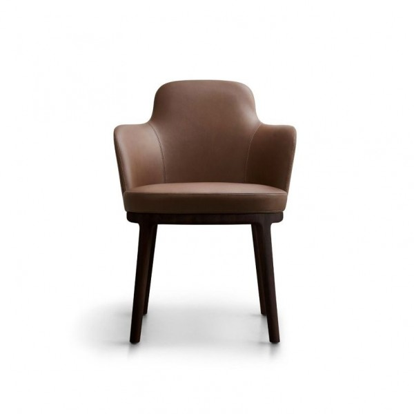 Lucylle Chair - Image 2