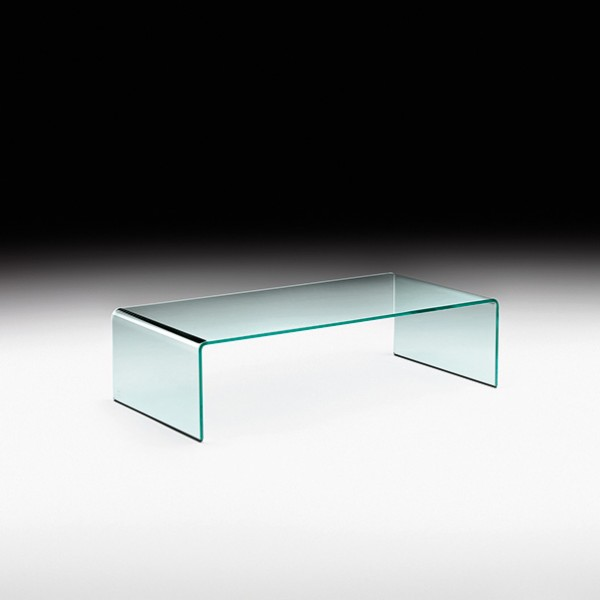 Rialto Coffee Table