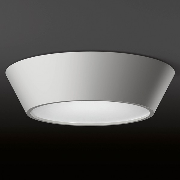Plus ceiling light - Image 1