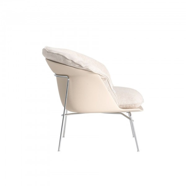Moon lounge chair - Image 5