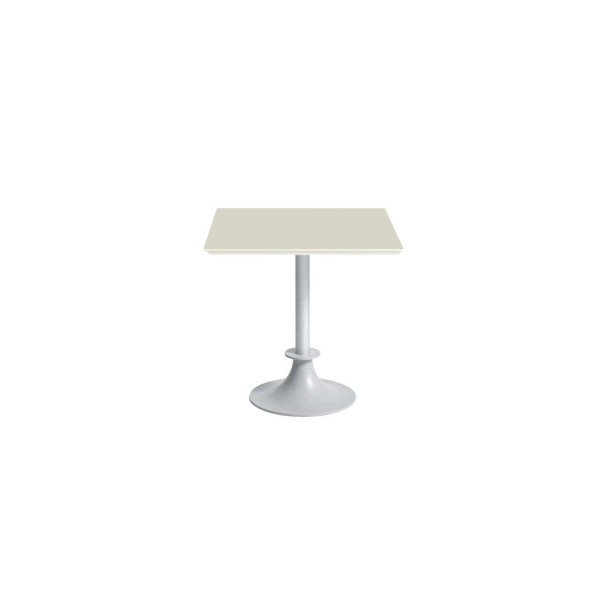 Lord Yi Outdoor Table Series - Image 2