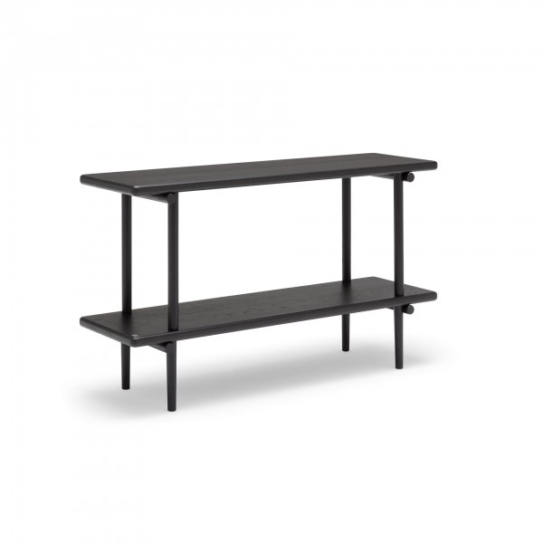 Rolf Benz 933 Side Table - Image 3