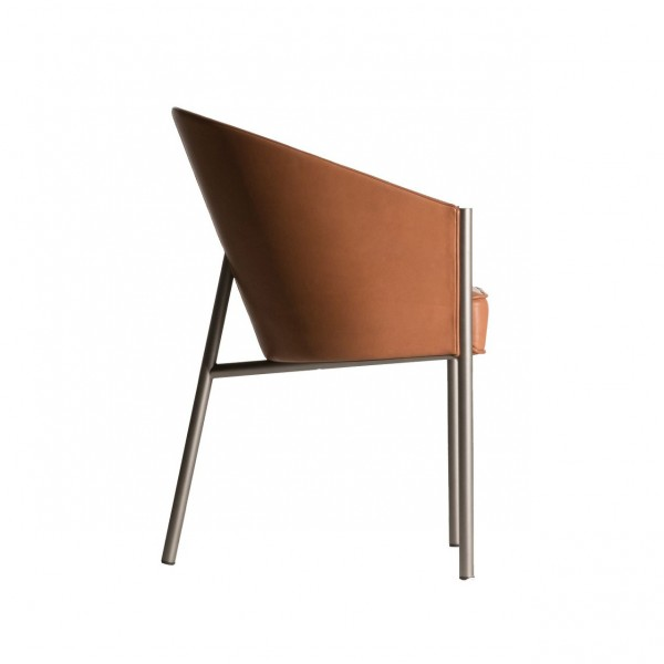 Costes chair - Lifestyle