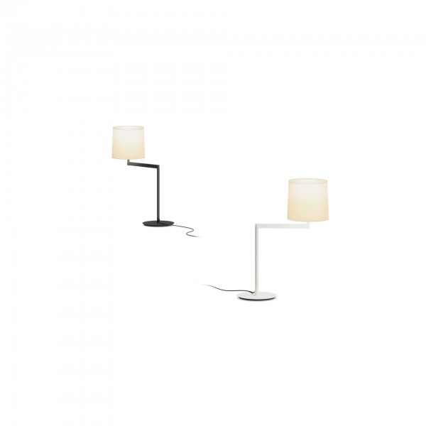 Swing table lamp - Image 2