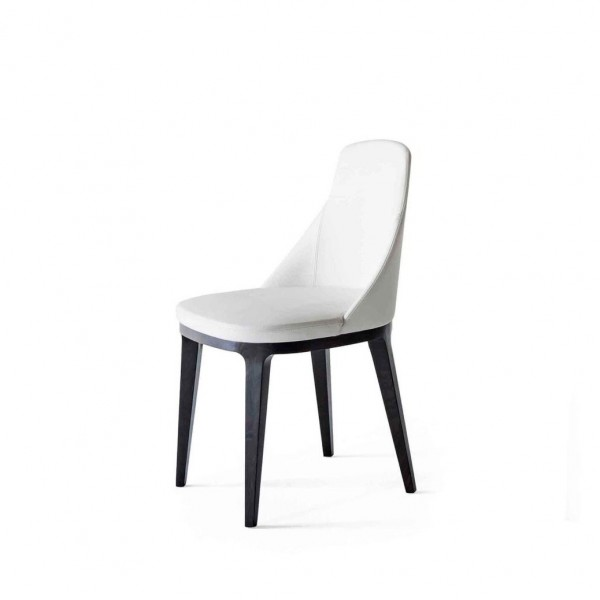 Lucy Chair - Lifestyle