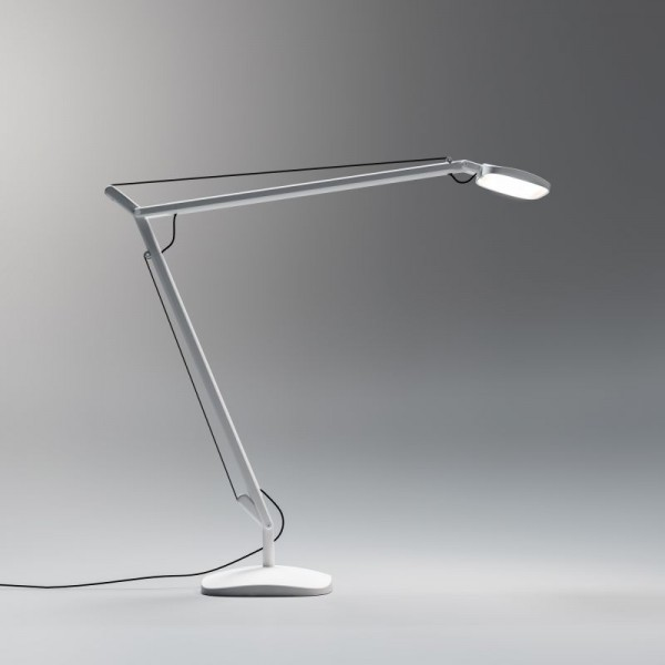 Volee table lamp - Image 1