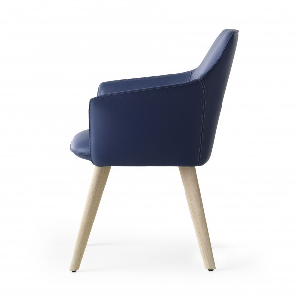Mara Chair - Image 3