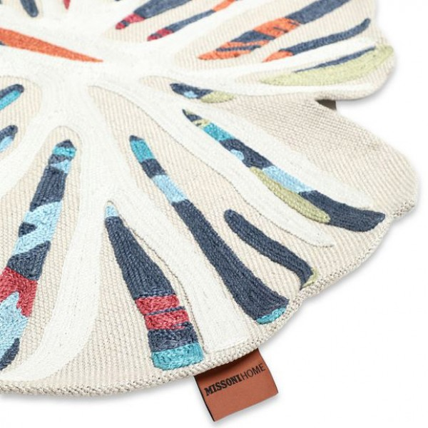 Yoro Outdoor Rug - Image 2