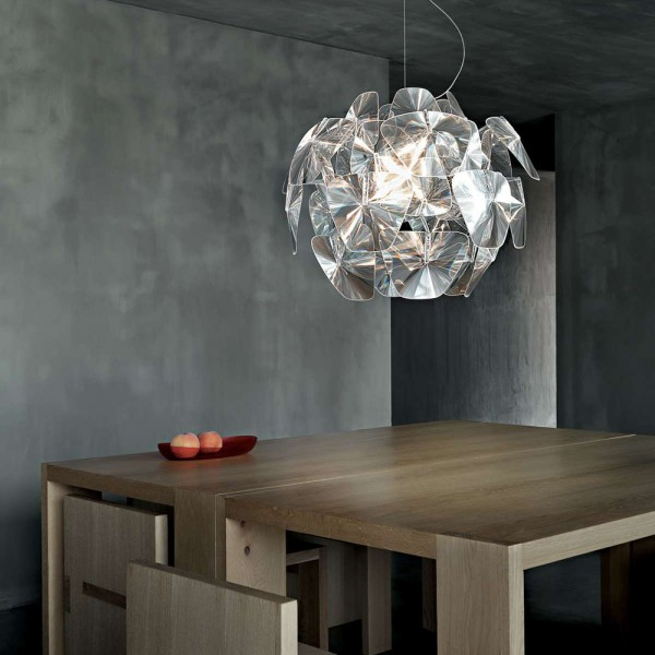 Hope suspension lamp - Lifestyle