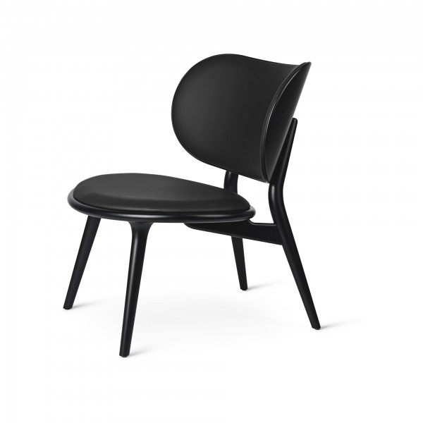 The Lounge Chair - Image 2