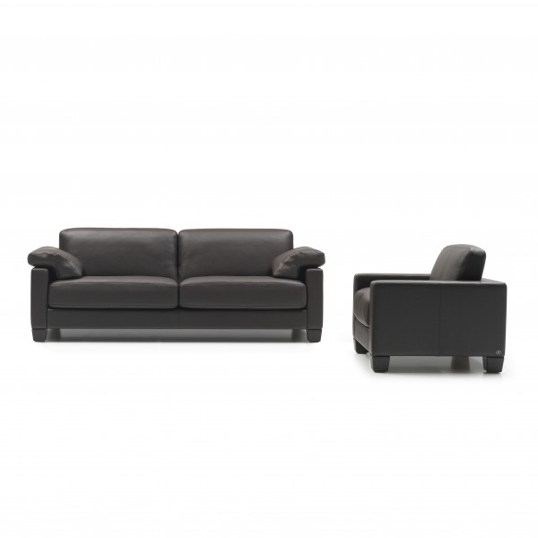 DS-17 sofa - Image 4