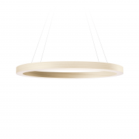 Oh! Line Suspension Lamp