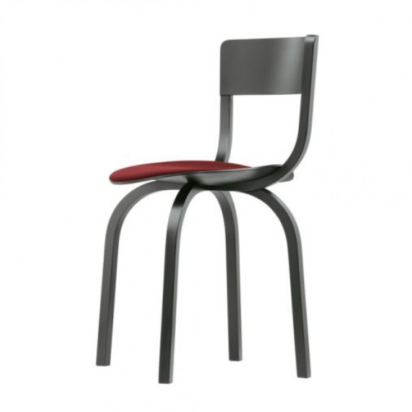 Range 404 Chair  - Image 2