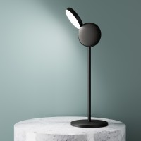 Optunia table lamp