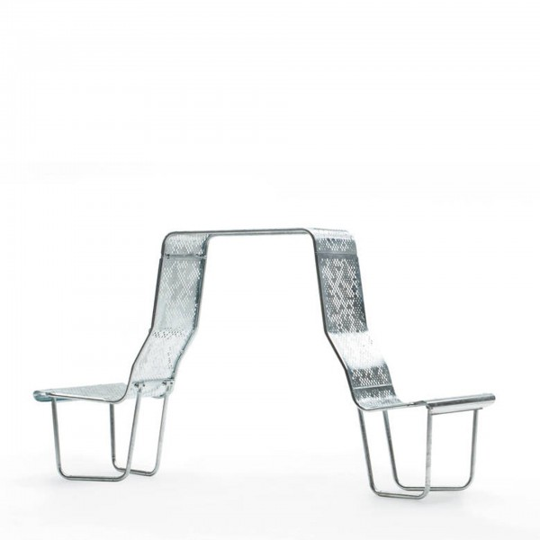 Swiss Benches - Image 2