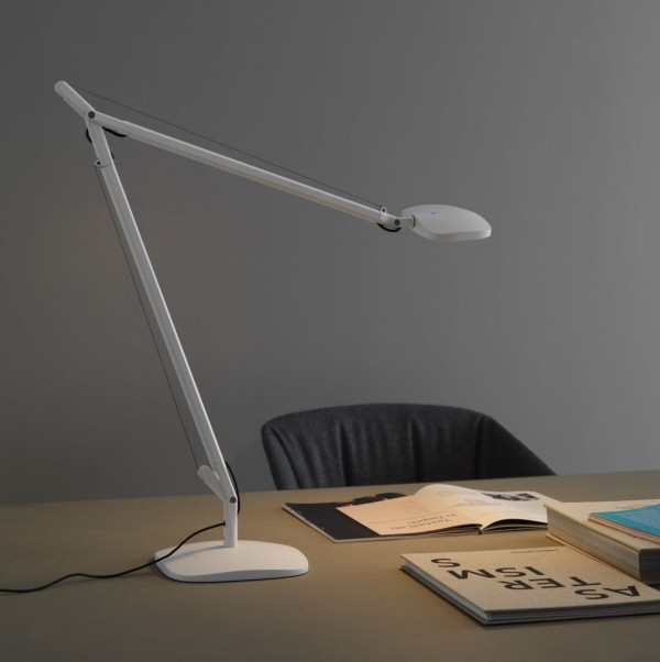 Volee table lamp - Image 7