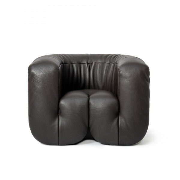 DS-707 Chair - Image 1