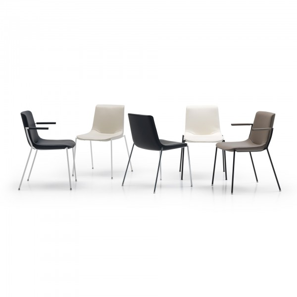 DS-717 chair - Lifestyle