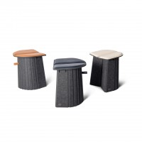 DS-5010 Stool