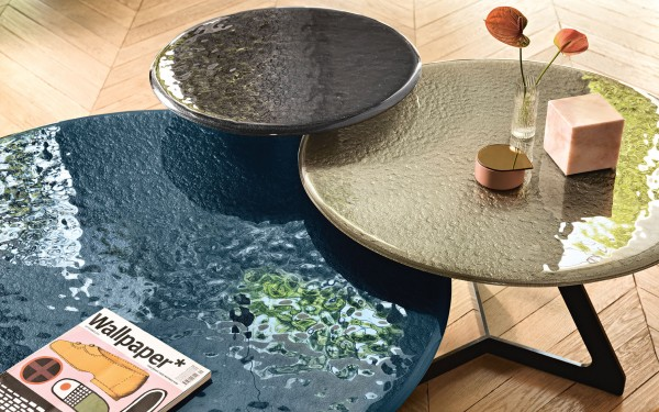 Lakes Coffee and Occasional Tables - Image 1
