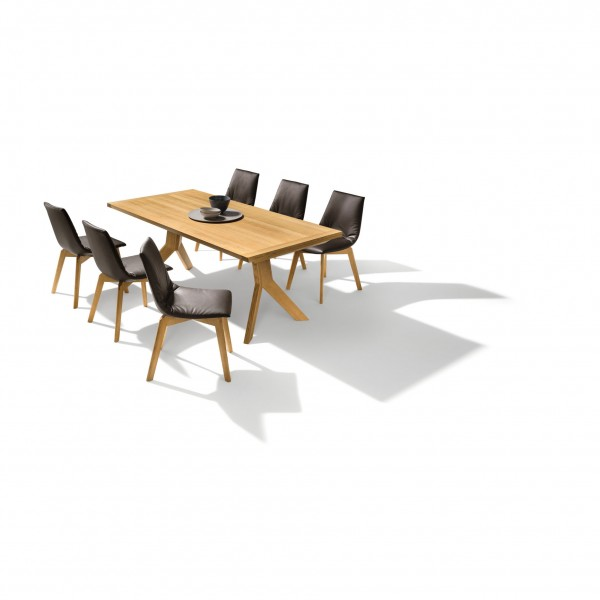 Yps extending table - Image 2