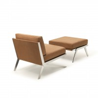DS-60 lounge chair