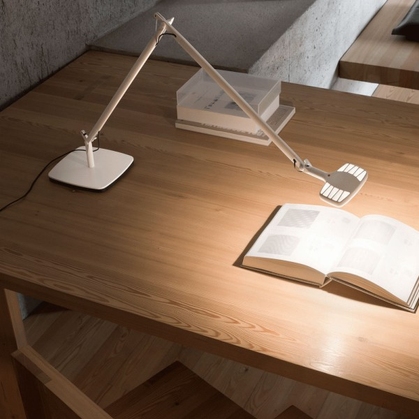 Otto Watt table lamp - Lifestyle