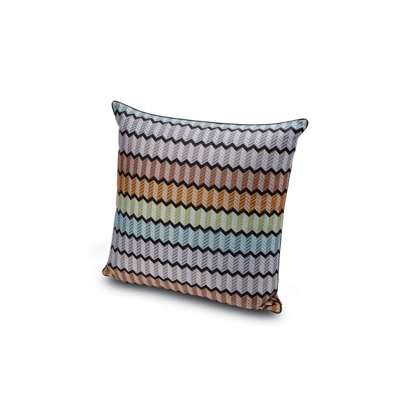 Waterford Cushion - Lifestyle