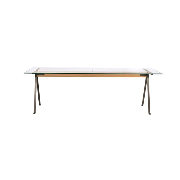 Frate table  - Lifestyle