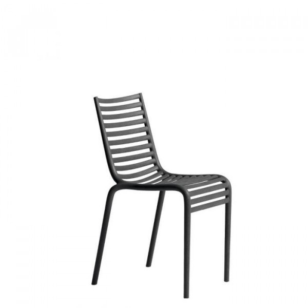 PIP-e Indoor Outdoor Chair - Image 1