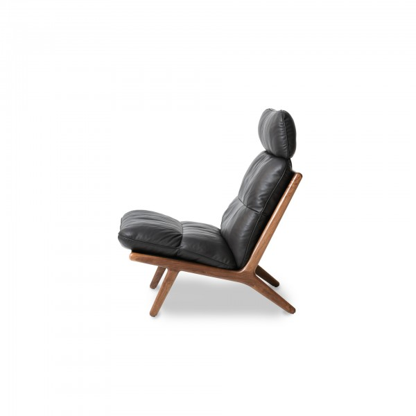 DS-531 armchair - Image 2