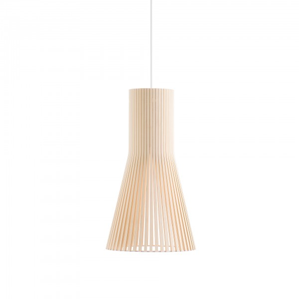 Secto Small 4201 Pendant Lamp - Lifestyle