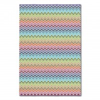 Watamu Outdoor Rug