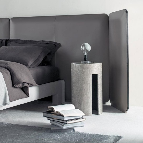Tuyo Kuoio Editions bed - Lifestyle