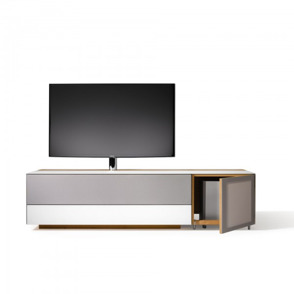 Cubus Pure Home Entertainment - Image 1