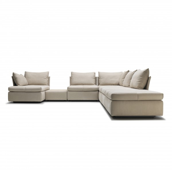DS-19 sofa sectional  - Image 5