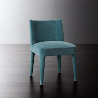 Kita dining chair