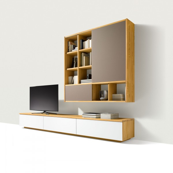Cubus Wall Units - Image 1