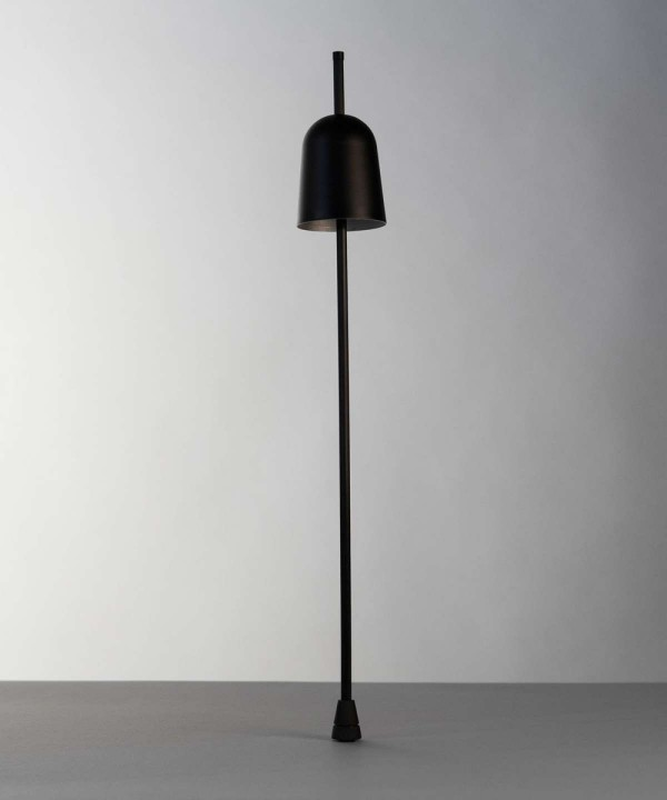 Ascent table lamp - Image 5