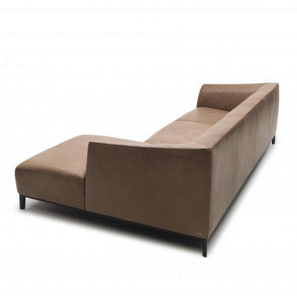DS-276 sofa - Image 6