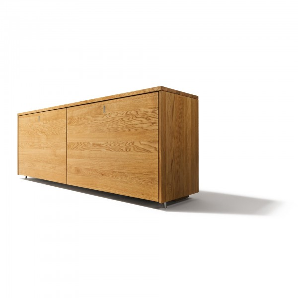 Cubus Sideboards - Image 1