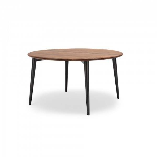 Rolf Benz 900 Table - Image 3
